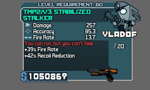 File:TMP2-V3 Stabilized Stalker.png