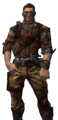 BL2-Axton-Skin-Bandit Blood and Rust.png