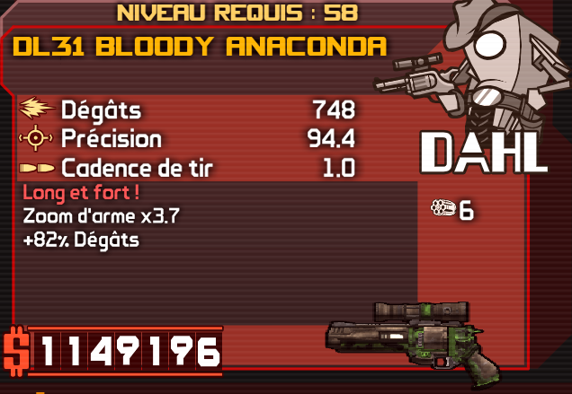 File:DL31 Bloody Anaconda.png