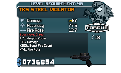 File:TK5 Steel Violator23.png