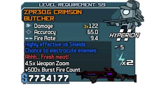 File:ZPR30.G Crimson Butcher.png