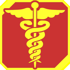 File:Ach-healer.png