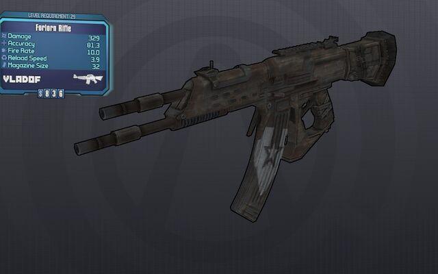 File:Forlorn Rifle 2013-12-17.jpg