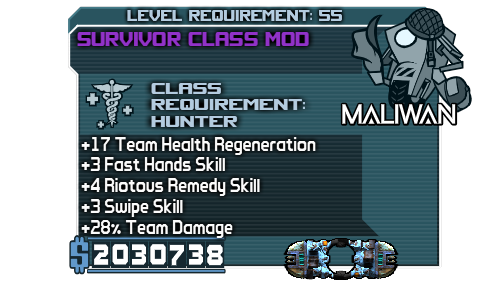 File:Survivor Class Mod.png