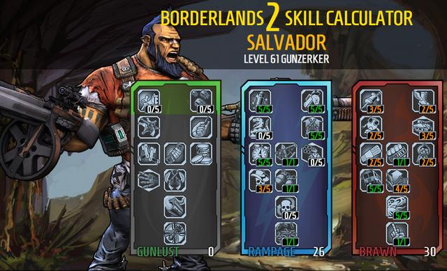 File:BL2 Salbuild.png