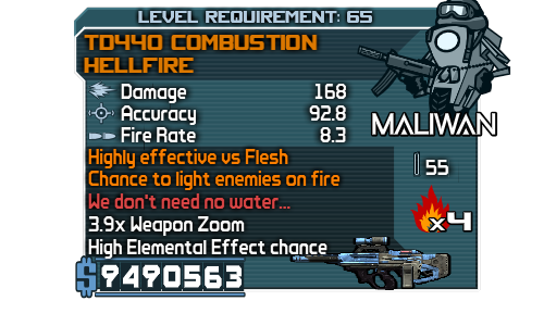 File:TD440 Combustion HellFire.png