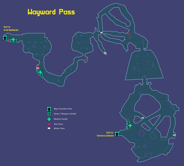 File:Wayward Pass map.png