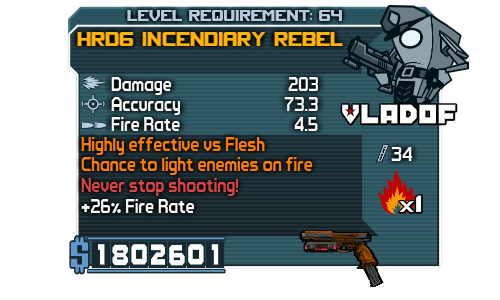 File:HRD6 Incendiary Rebel.png