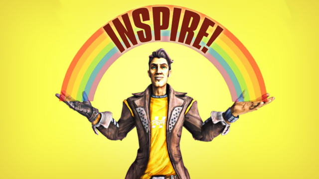 File:JackInspire.png