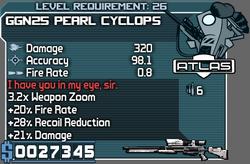 Lvl26AtlasPearlCylops