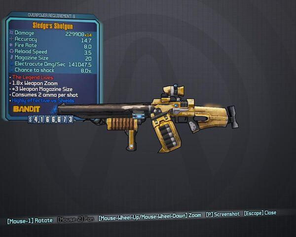 File:Sledge's Shotgun OP8.jpg
