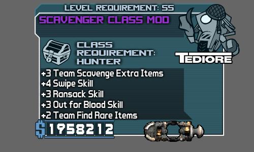 File:Fry Scavenger Class Mod 2.png