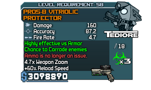File:PRO5-B Vitriolic Protector Zaph.png