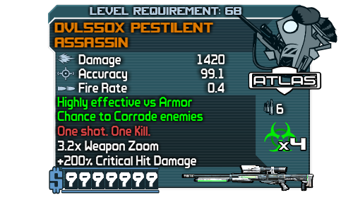 File:DVL550x Pestilent Assassin00062.png