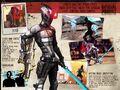 Thumbnail for version as of 22:10, September 12, 2012