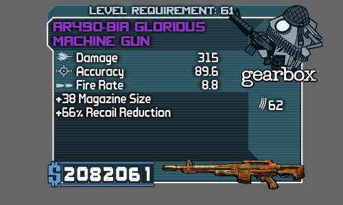File:AR490-BIA Glorious Machine Gun 2.png