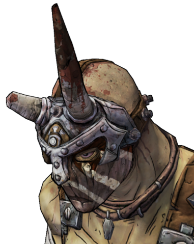 File:BL2-Krieg-Head-WEAR YOUR TORSO LIKE A HAT.png