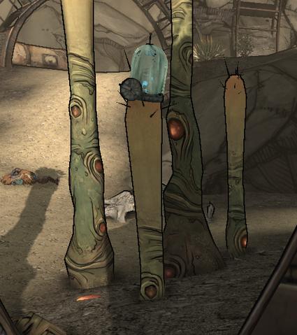 File:Fry cactus-trap.png