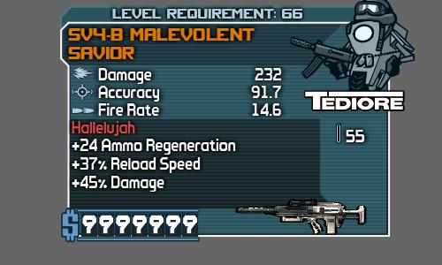 File:SV4-B Malevolent Savior.png