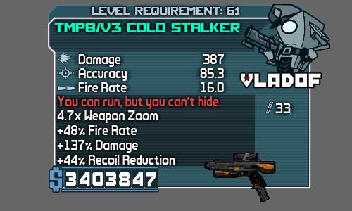 File:TMP8V3 Cold Stalker Zaph.png
