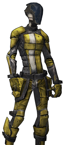 File:BL2-Zer0-Skin-Hyperion Honor.png
