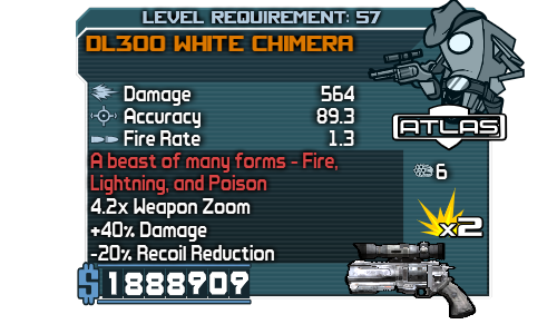 File:DL300 White Chimera OBYC.png