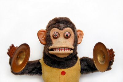 File:Monkey-cymbals.jpg
