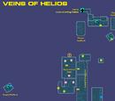 Veins of Helios