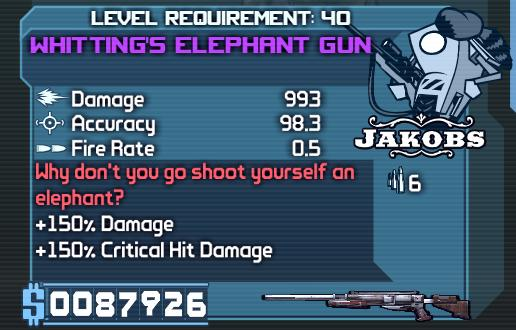 File:Elephantgun2.jpg