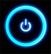 File:Power-Avatar-184px.jpg