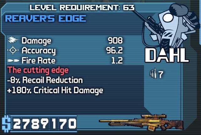 File:Reaver's Edge 63.jpg