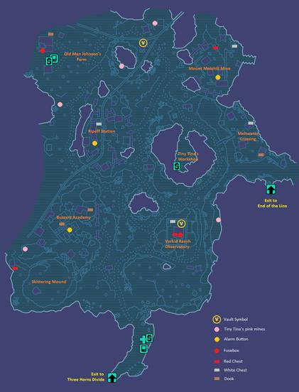 File:Tundra Express MapKD.png