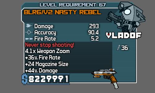 File:BLR6V2 Nasty Rebel.png