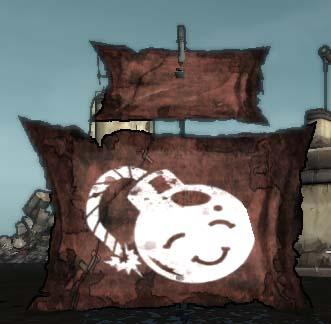 File:Pirate Flag 2.jpg