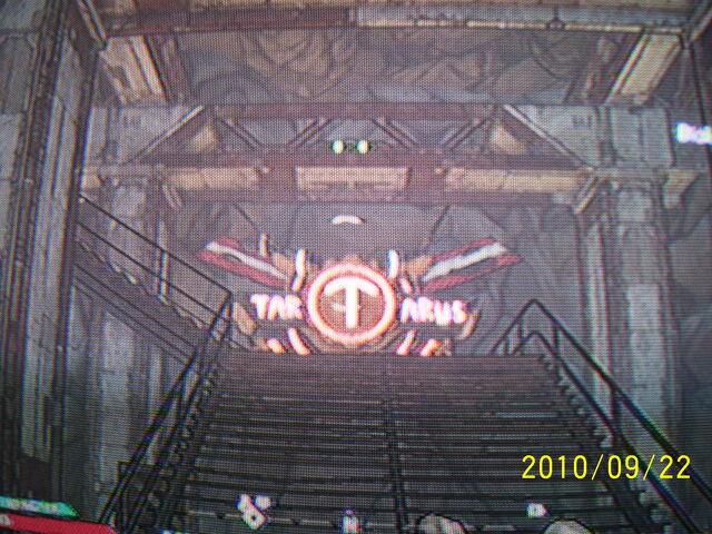 File:TartarusStationSecretRedChest.JPG