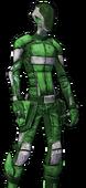 BL2-Zer0-Skin-Racer