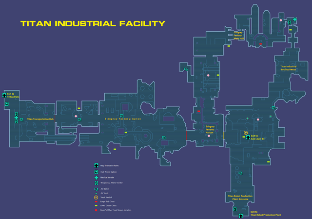 File:BLTPS-MAP-TITAN INDUSTRIAL FACILITY.png