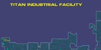 Titan Industrial Facility
