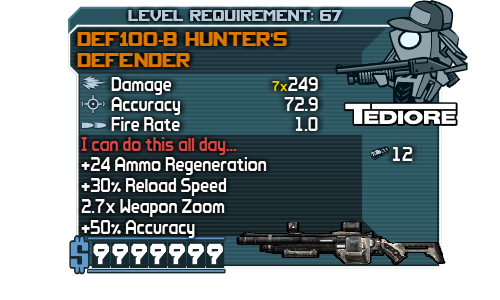 File:DEF100-B Hunter's Defender.png