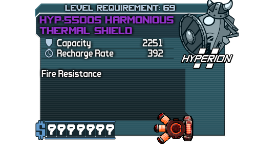 File:HYP-550OS Harmonious Thermal Shield.png