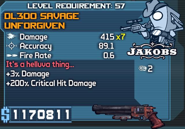 File:DL300 Savage Unforgiven OBYC.png