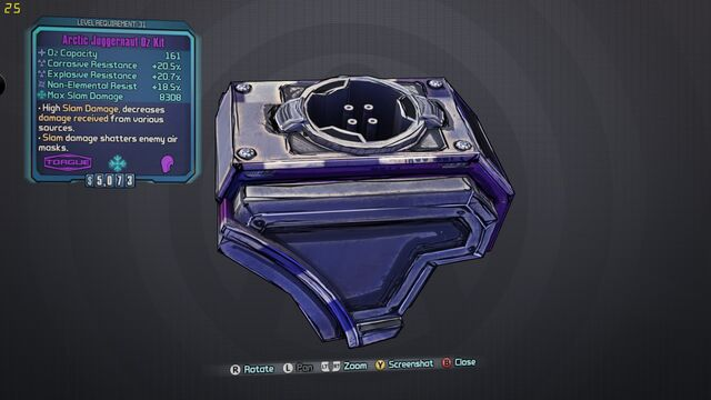 File:Purple Juggernaut Oz Kit.jpg