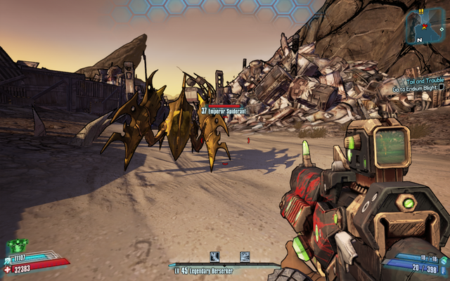 File:Spiderant, emperor.png