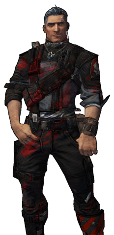 File:BL2-Axton-Skin-Splattered With Red.png
