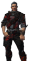 BL2-Axton-Skin-Splattered With Red.png