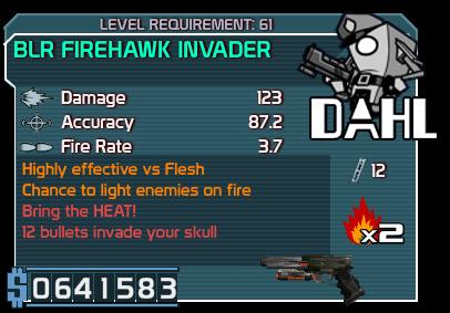 File:BLR Firehawk Invader.png