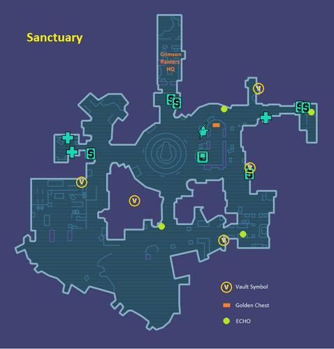 File:Sanctuary Map.png