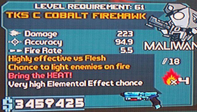 File:TKS C Colbolt Firehawk.jpg