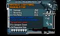 AR590.G Lightning Annihilator.png