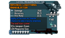 AR590.G Lightning Annihilator